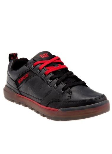 Casual Ayakkabı-Caterpillar